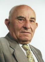 Pierre Fagard
