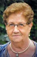 Ida Martens