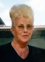 Marie-Louise Peters