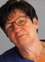 Jeannie Claesen