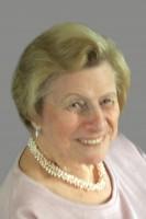 Annette Darding
