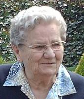 Helena Levenstond