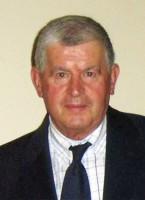Roger Moesen
