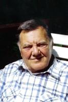 Tony Vroonen