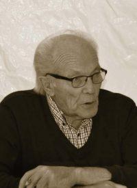 Robert Nulens