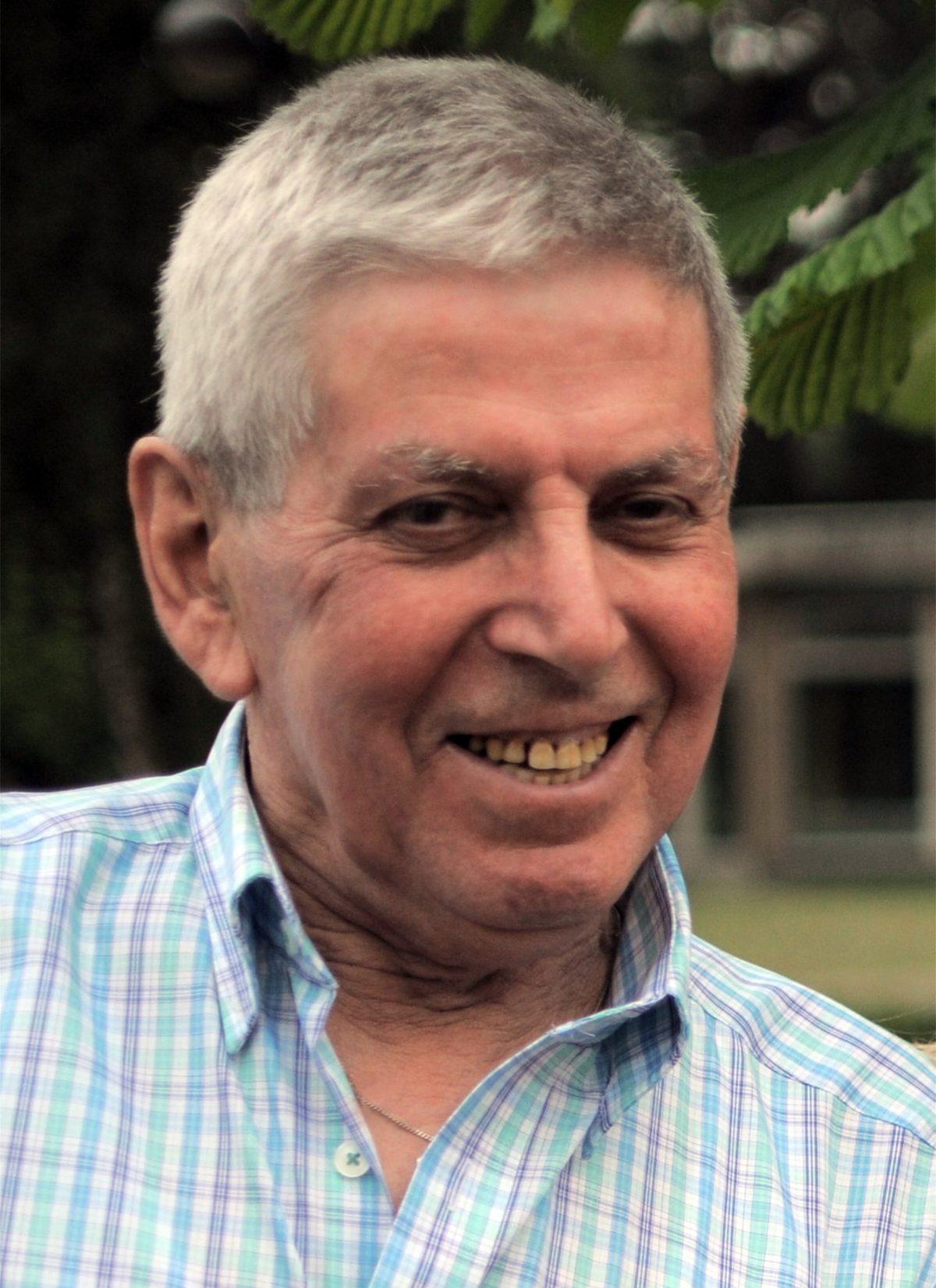 Henri Moermans