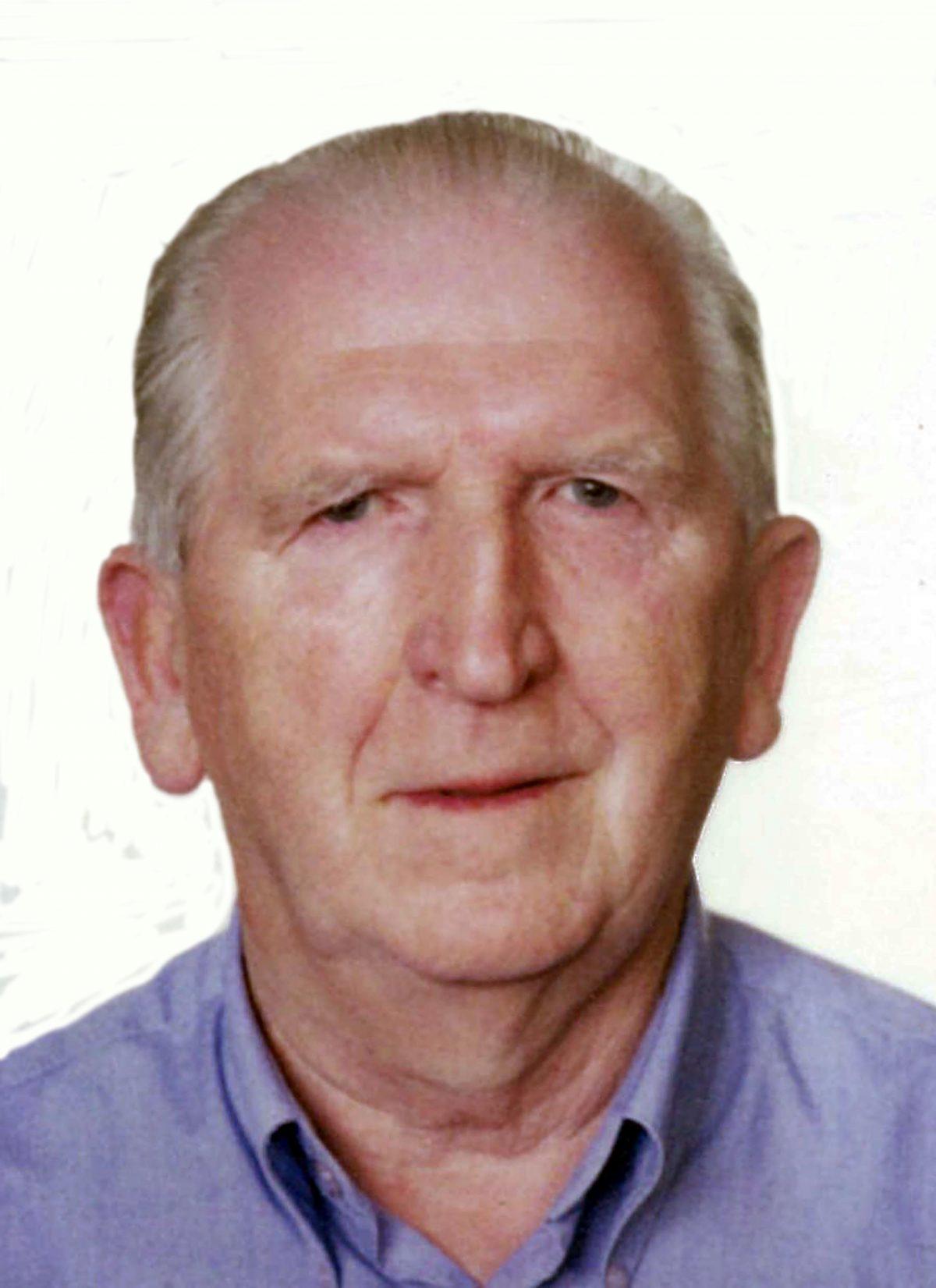 Paul Baerten