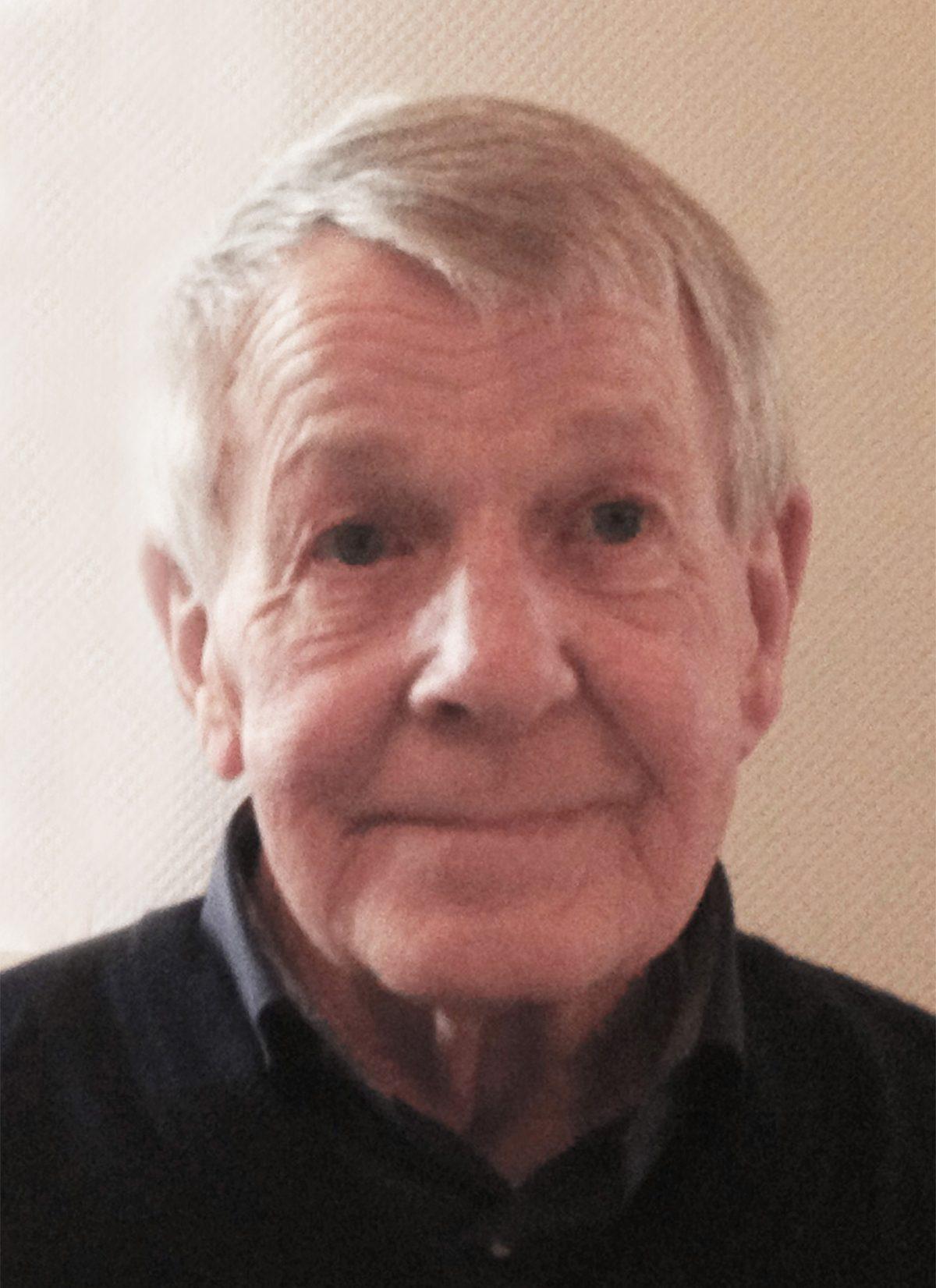 Julien Princen