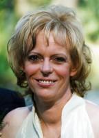 Veronica Ciesnieuwski