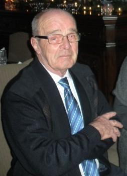 Jean Hermans