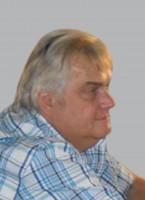 José Moray