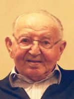 Nicolas Cleuren