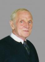 Pierre Steegen