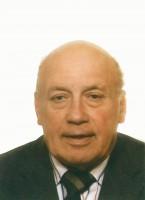 Jean Cleuren