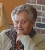 Bella Stevens