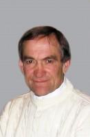 Arno Nassen