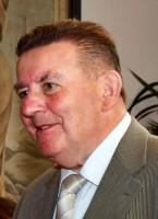 Pierre Vrancken