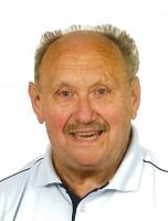 Lambert Schoubben