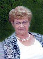 Yvonne Simons