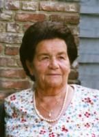 Martine Geurts