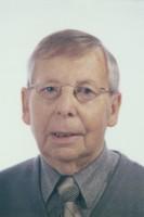 Jef Knaepen