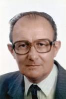 Rudolf Michiels