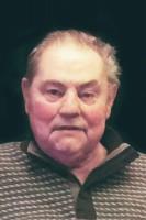 Sylvain Merken