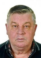 Jean Parthoens