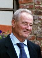 Robert Festjens