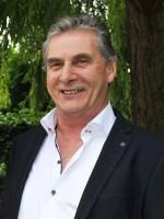 Norbert Bogaert