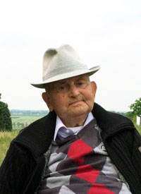 Kamiel Jans