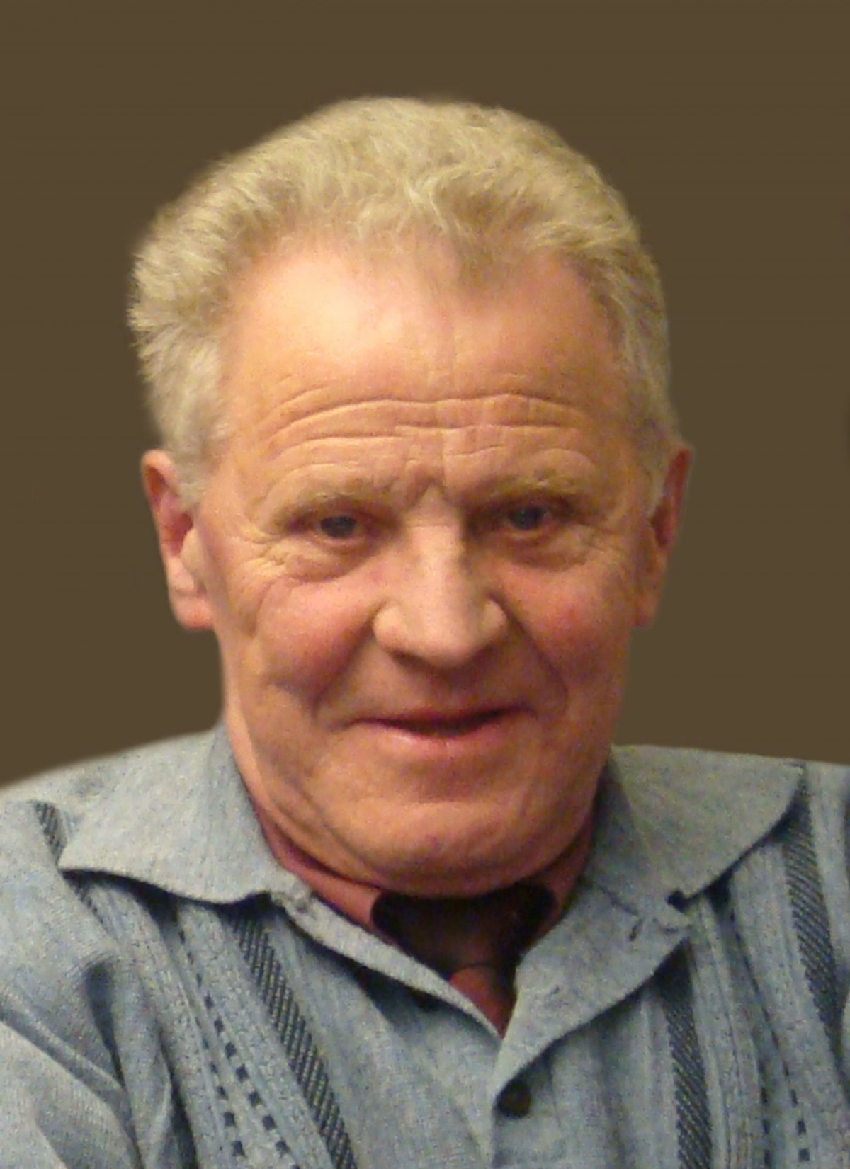 Mathieu Daenen