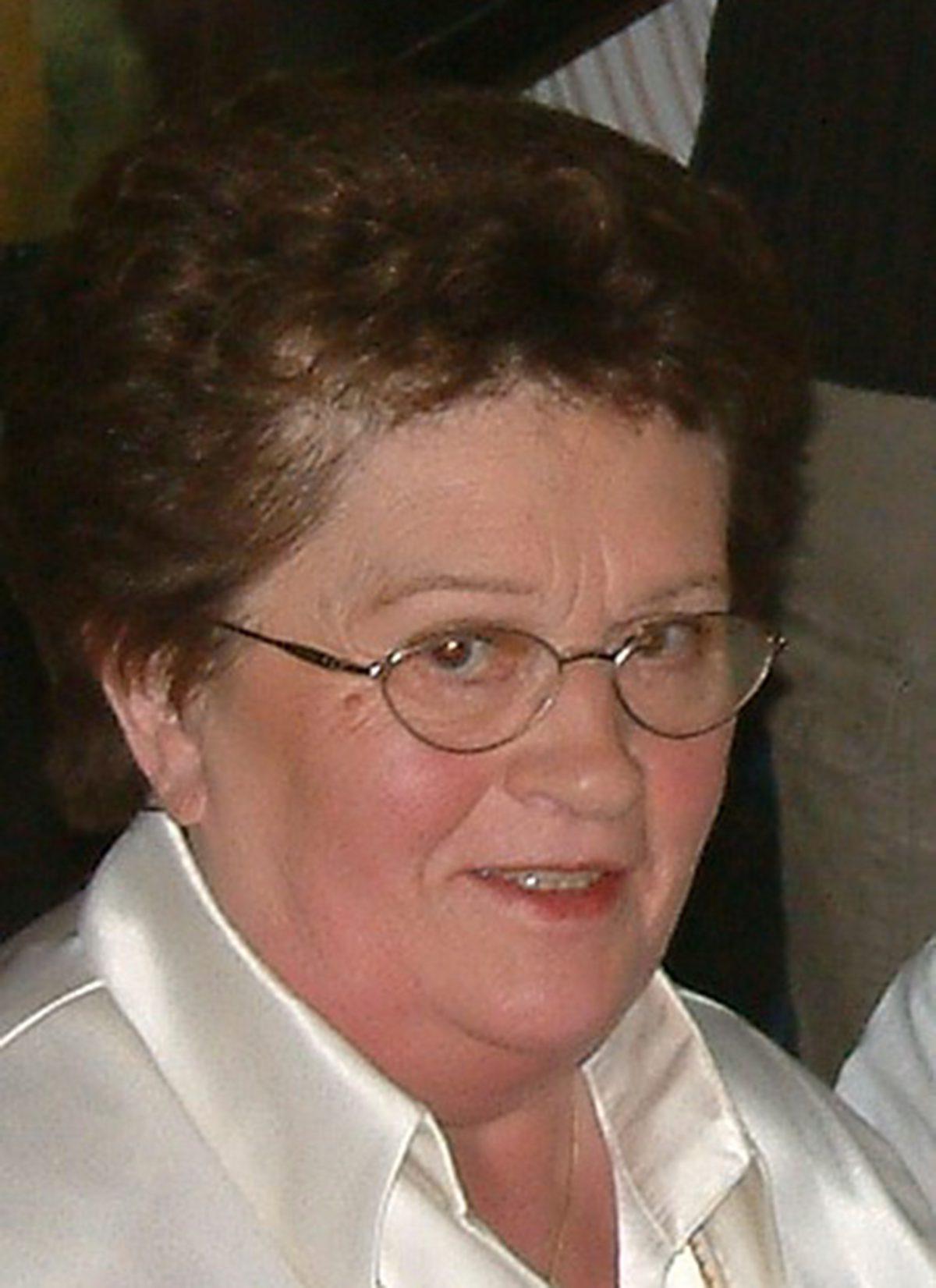 Isabelle Kerkhofs