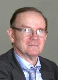 Roger Claesen