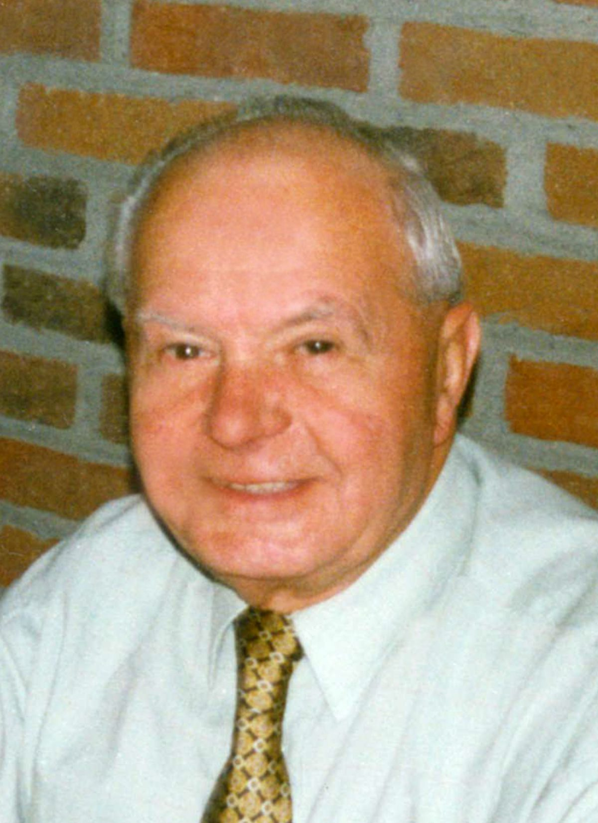 Guillaume Gielen