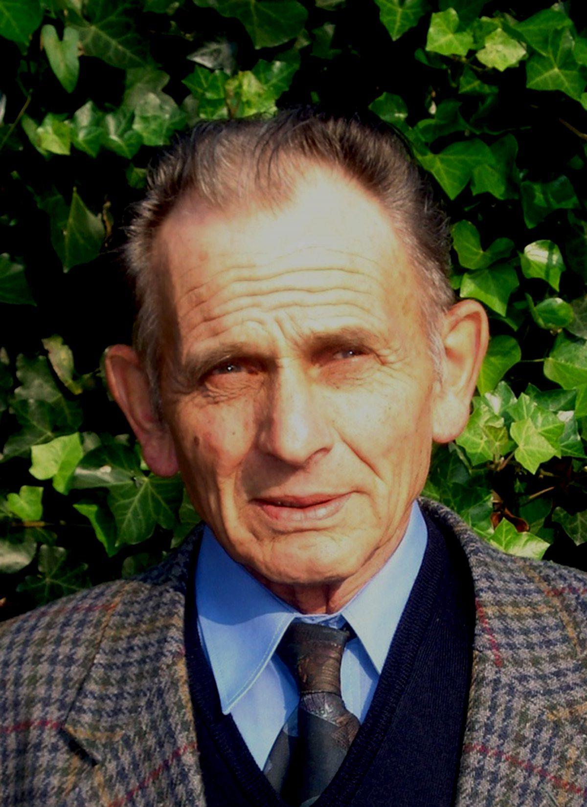 Herman Pauly