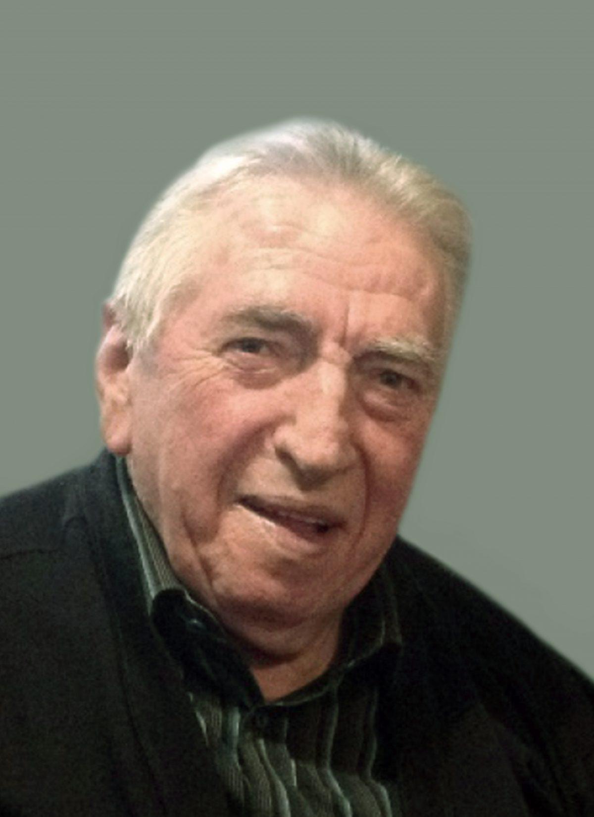 Jean Geelen