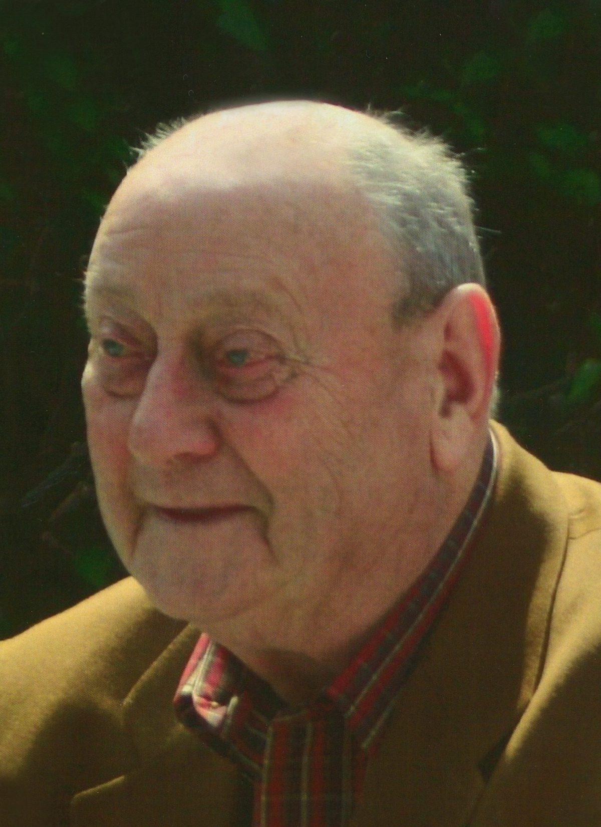 Henri Meers