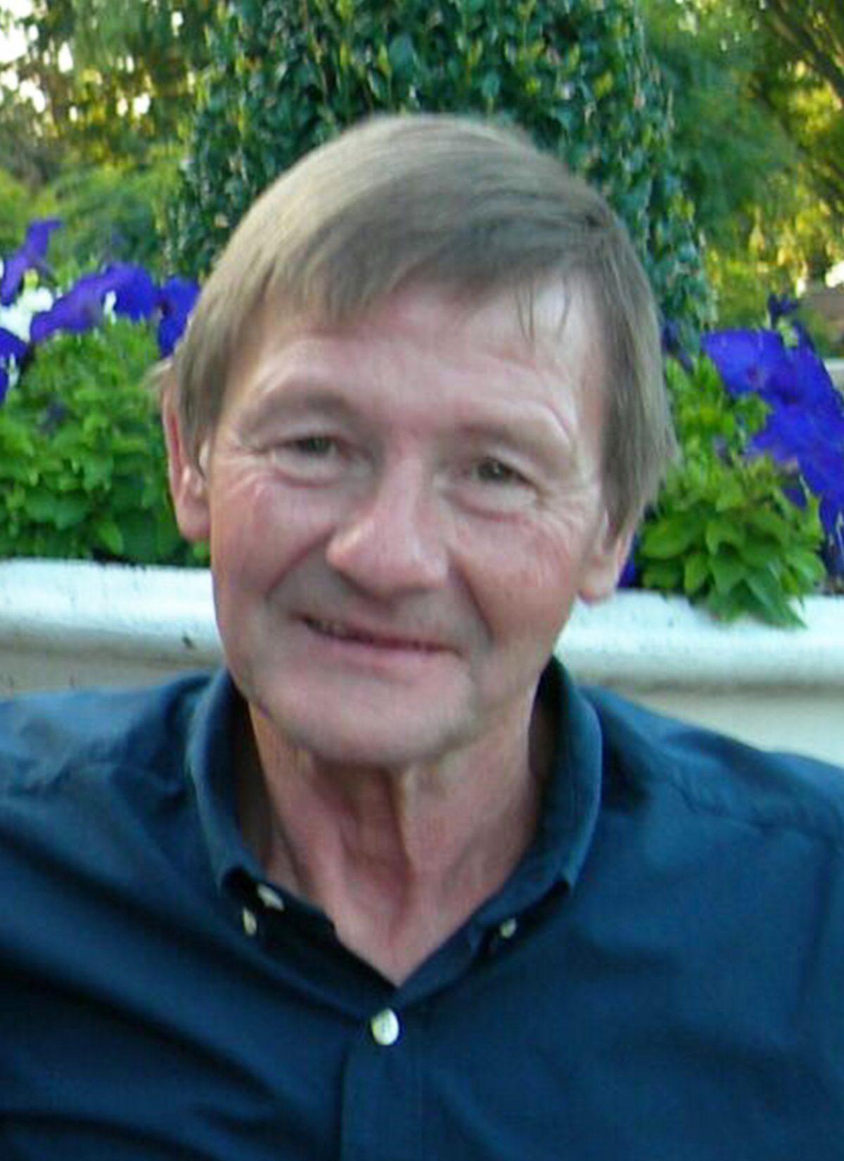Leon Schroeders