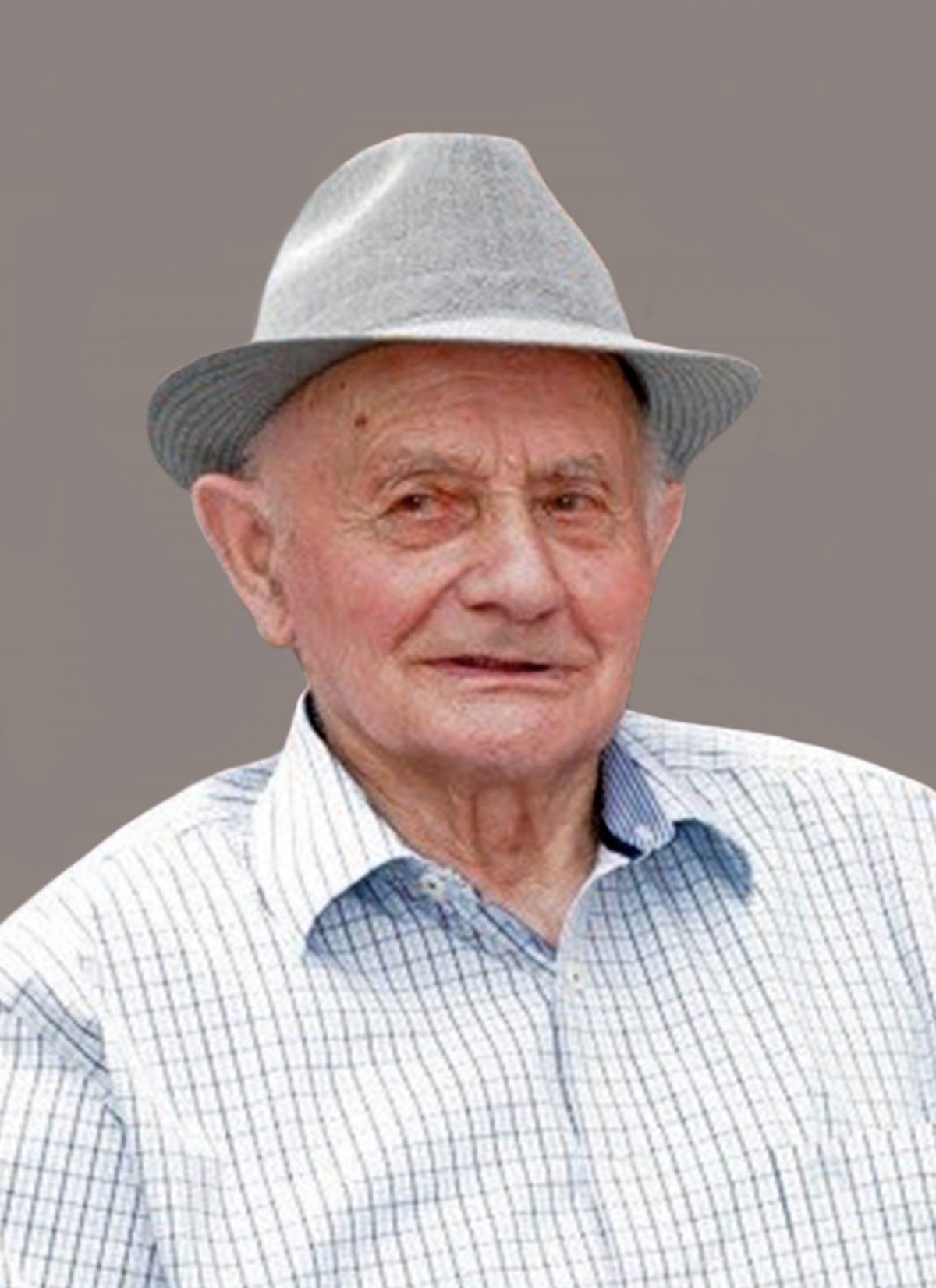 Nicolas Schols