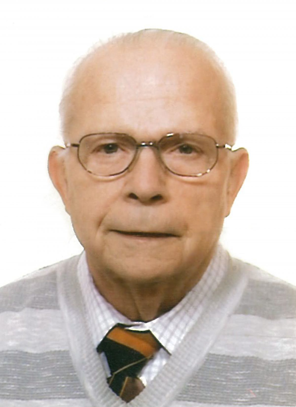 Gerard Snellings