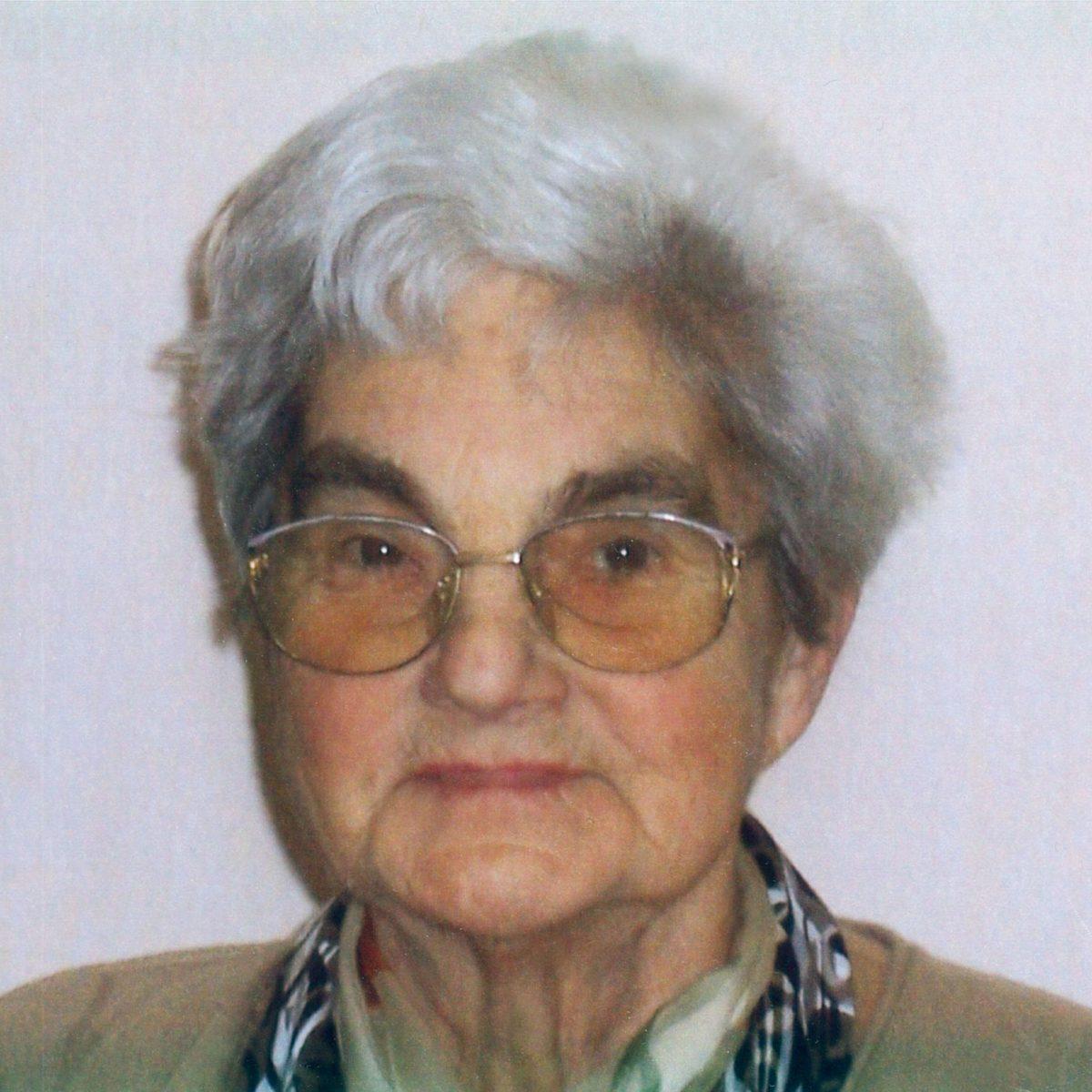Amelie Herlitska