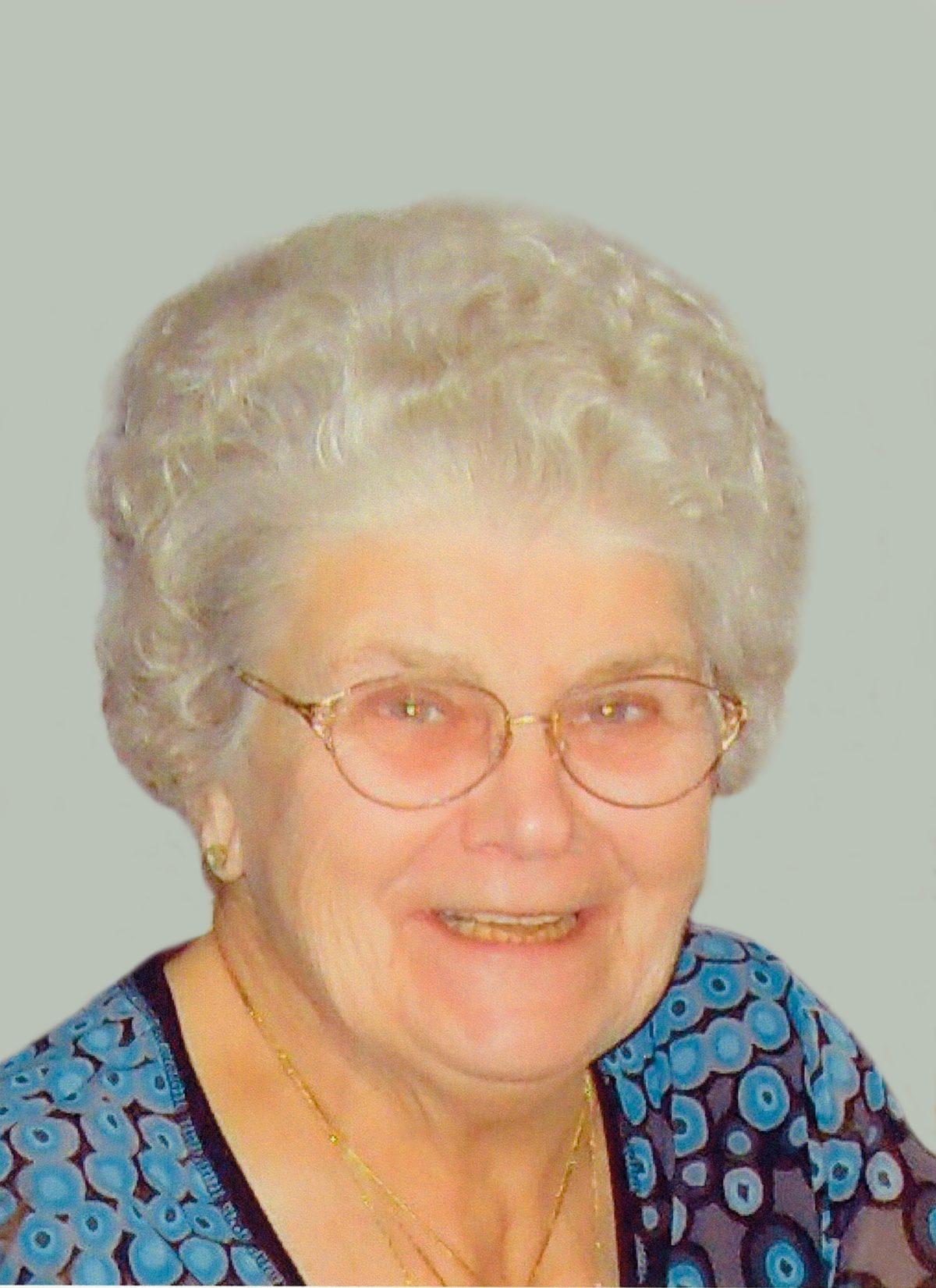 Leonie Tilkin
