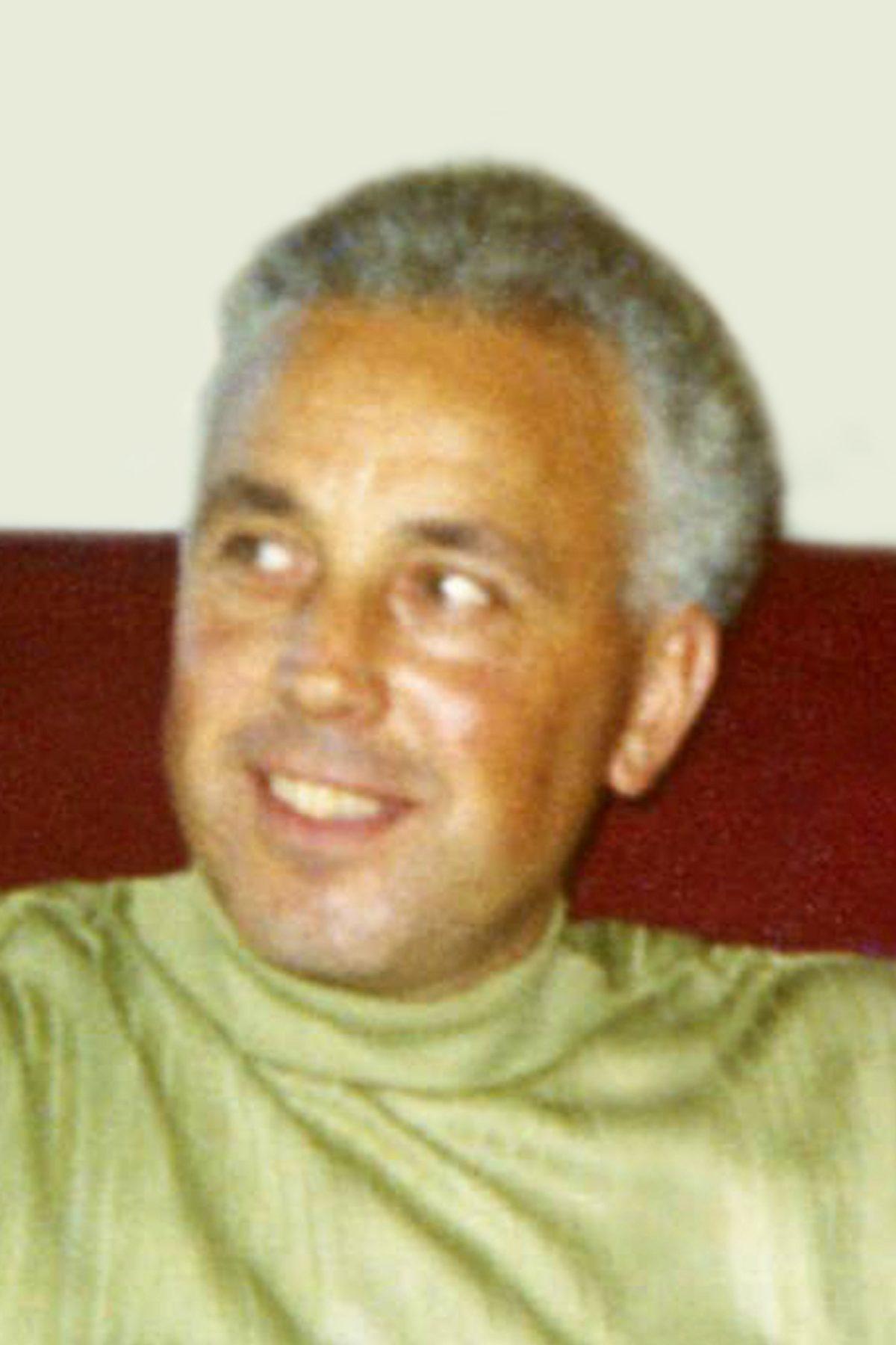 Leonard Willems