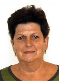 Gerdi Van Schyndel