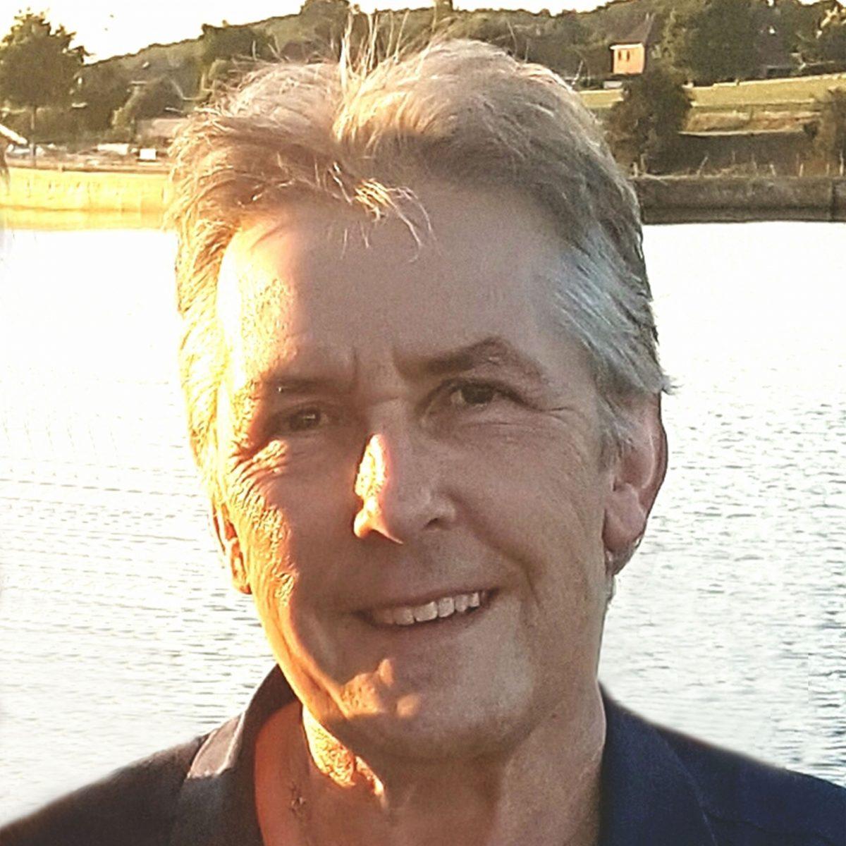 Bertho Janssen