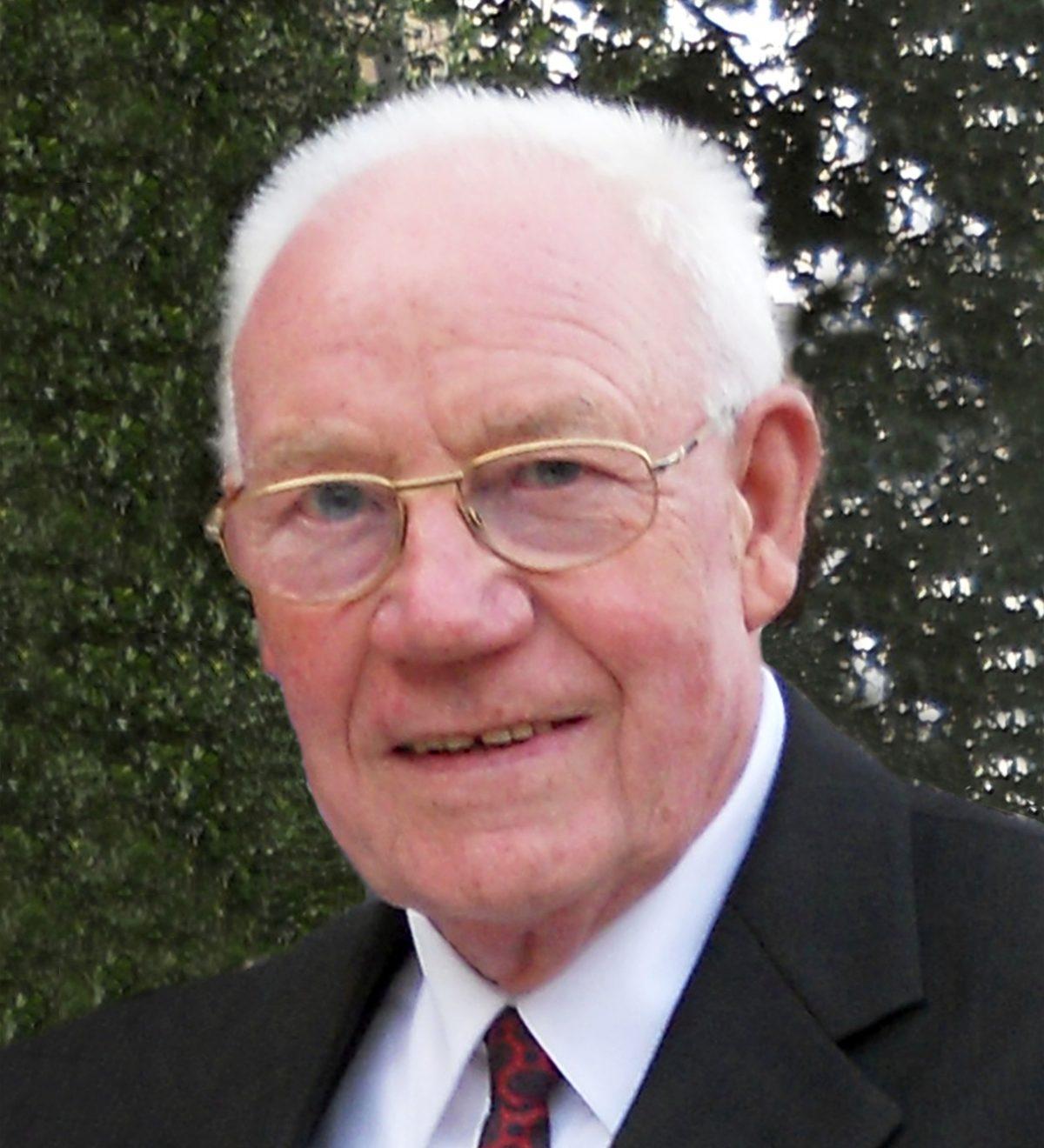 Pieter Loyens