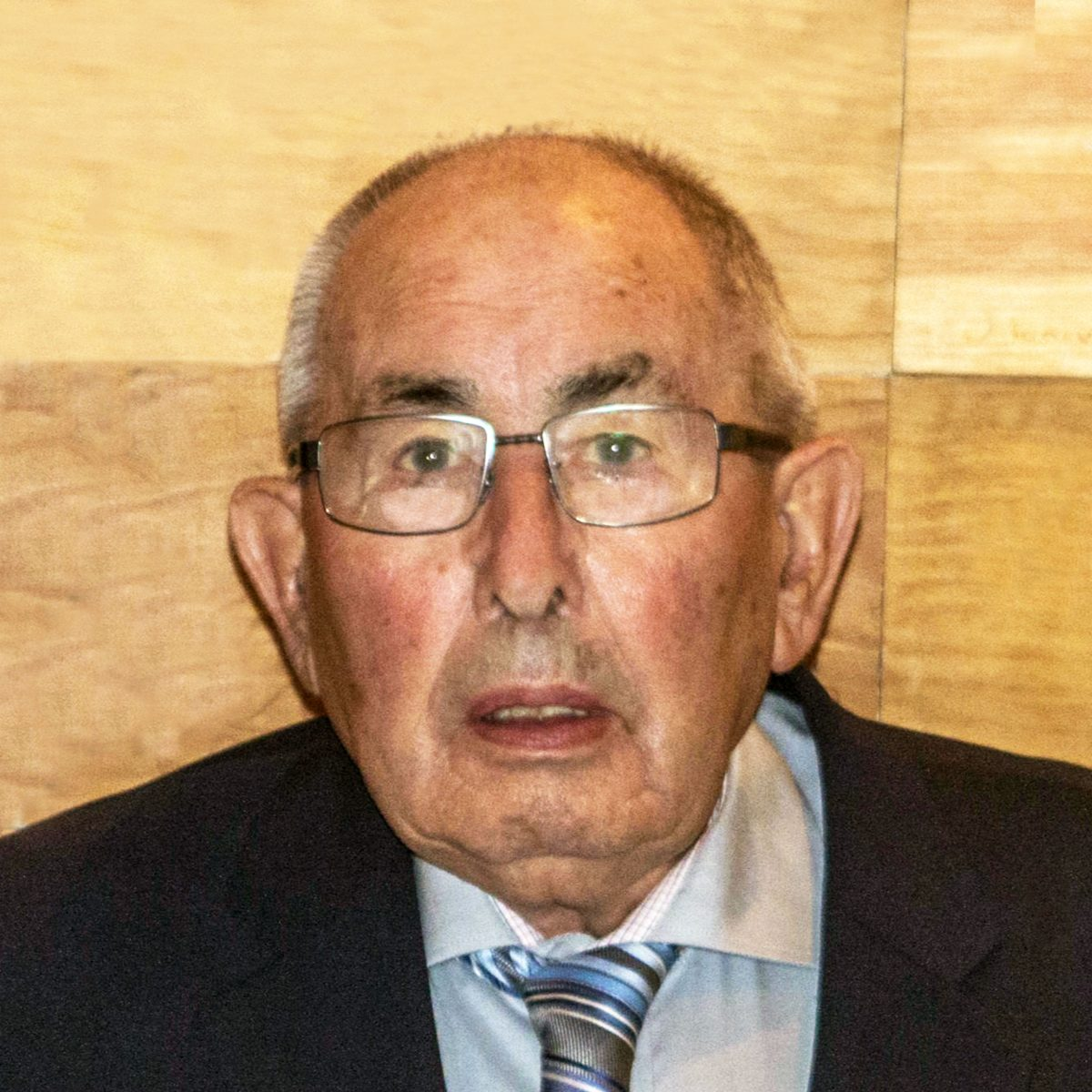 Theodoor Loyens