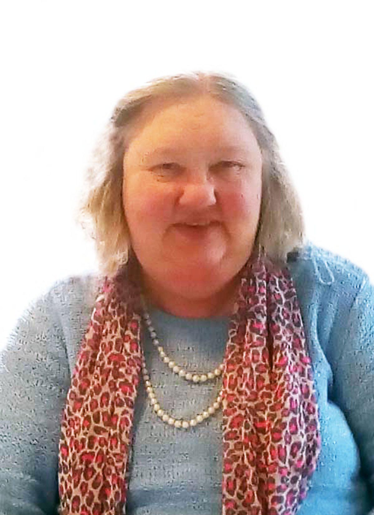 Lisette Lieben