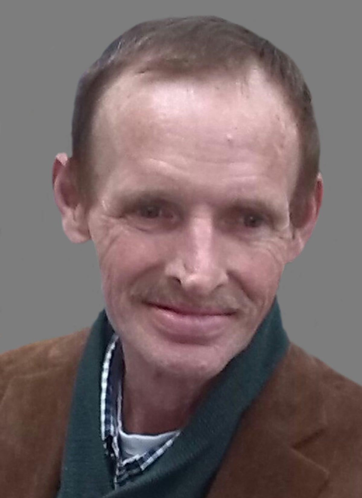 Wim Hendriks